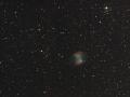Messier27-17m49s800iso11.8.2016